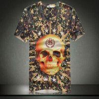 men's t-shirts, t-shirts, cotton t-shirts