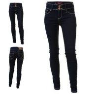Jeans, trousers, pants, chino pants, shorts, swim trunks,