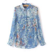 Women's Tops, vest, tops, blouse, dresses
