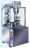 provide pharmaceutical machine