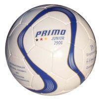 football primo
