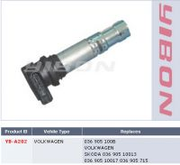 ignition coil YB-A202