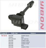 ignition coil YB-A246