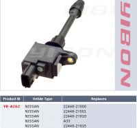 ignition coil  YB-A262