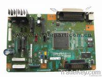 EPSON FX890 MAIN BOARD PN 2080658