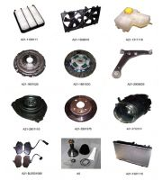 car parts names with pictures chery speranza auto parts a516 a520 a113 by ningbo 11970