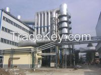 Professional manufacturer of all kinds of electric furnace and industr
