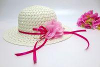 raffia hat, straw hat, cowboy hat, paper hat,