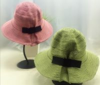 straw hat, Golf Hat, raffia hat, cowboy hat,