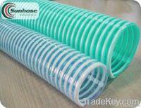PVC Screw Suction Hose