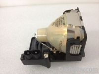Wholesale replacement projector lamp Sanyo POA-LMP55/610-309-2706