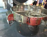 large commercial coffee roaster 30kg, 60kg, 90kg, 100kg, 120kg, 150kg, 180kg, 200kg (professional manufacturer)