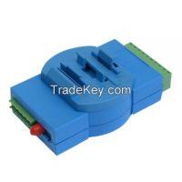 KYL-813  2-Way I/O Module, 433MHz 2km-3km on-off Wireless Control, Tank Level Controller