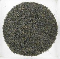 Chunmee Green Tea Certified 100% USDA & EU STD Organic