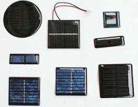 solar panels, solar modules, solar street lights, solar traffic lights