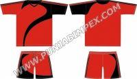 Football Uniforms & Football Jerseys