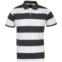 polo shirts13