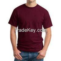 adult cotton shirts