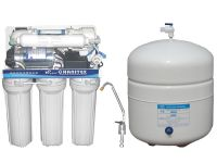 RO-Water Purification equipment for home use