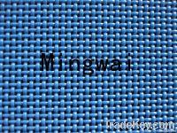 Polyester Plain weave Screen