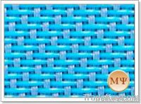 Synthetic Forming Wire Mesh