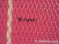 Woven Dryer Fabric