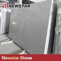G603 Cheap Granite Slab For Sale