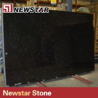 Hot Sale China Red Granite Slab