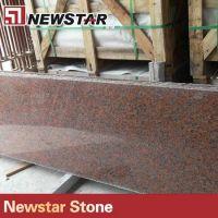 Newstar China G562 Maple Leaf granite tile