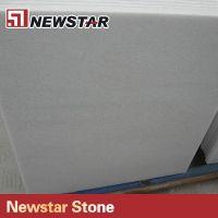 Newstar cheap crystal white marble tile