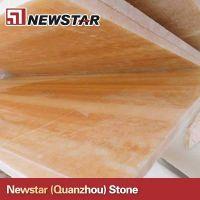 Honey Onyx Marble (Newstar Marble)