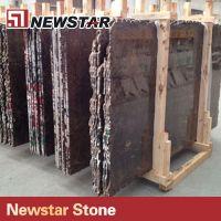 Brown Marble Slab (Newstar China)