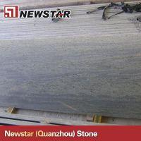 Newstar Granite Countertop