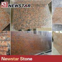 Newstar G562 granite floor tile for sale