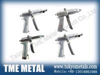 TME07 High Quality High Pressure Heavy Duty Spray Gun