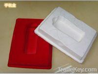 cellphone tray