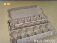egg box/ egg tray with cover