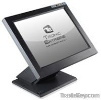 Touch Screen EPOS System  (10599)