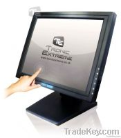 TronicPos Touch Screen LCD