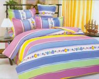 Bed Sheets & Other Made Ups