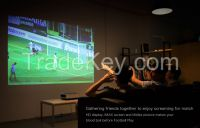 P9 Smart LED Projector for Home Theatre