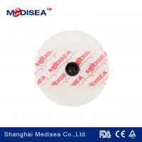 MRI Electrodes  SC06