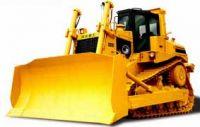 Equipments & Machines