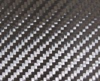 high quality 1K 3K 6K 12K carbon fiber fabric carbon fiber cloth