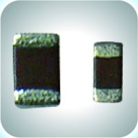 Multilayer Chip Capacitors