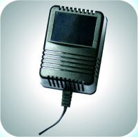 Power Adapter / Adaptor