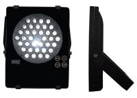 120W RGBW LED Stage Light