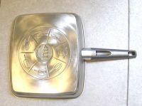 Tefal Pans  Bakeware