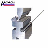 OEM High quality bending mould/press brake punch mould/press brake mold