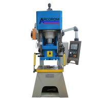 cnc Punching Machine For Metal Sheet Drawing/CNC Hydraulic Punching Press For Plate Stamping
